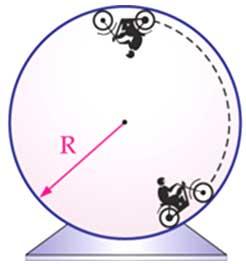 Como construir um disco (ou aro) voador 11
